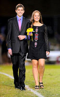 BGHS_homecoming_0018
