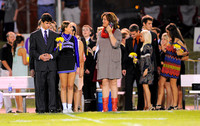 BGHS_homecoming_0001