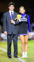 BGHS_homecoming_0008