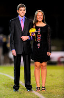 BGHS_homecoming_0019