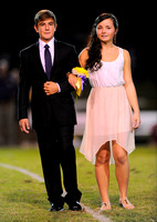 BGHS_homecoming_0015