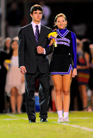 BGHS_homecoming_0003