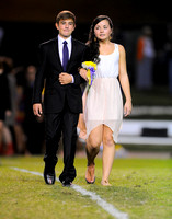 BGHS_homecoming_0011