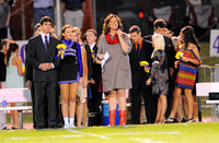BGHS_homecoming_0002