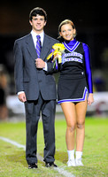 BGHS_homecoming_0009