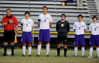 BGHS v Barren 4th Region