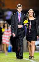 BGHS_homecoming_0016