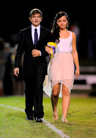 BGHS_homecoming_0012