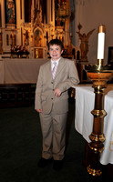 Confirmation08