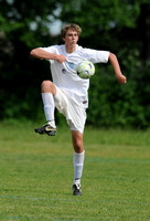 State Cup '09