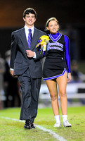 BGHS_homecoming_0006